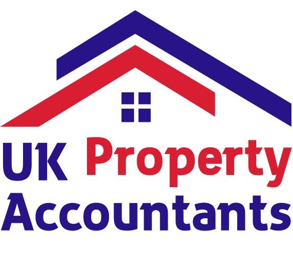 UK Property Accountants | Property Tax Specialists